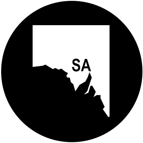 SOUTH-AUSTRALIA-2