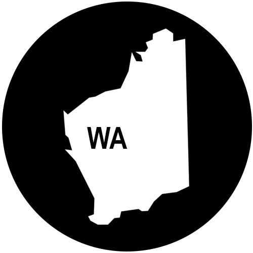 WESTERN-AUSTRALIA-2